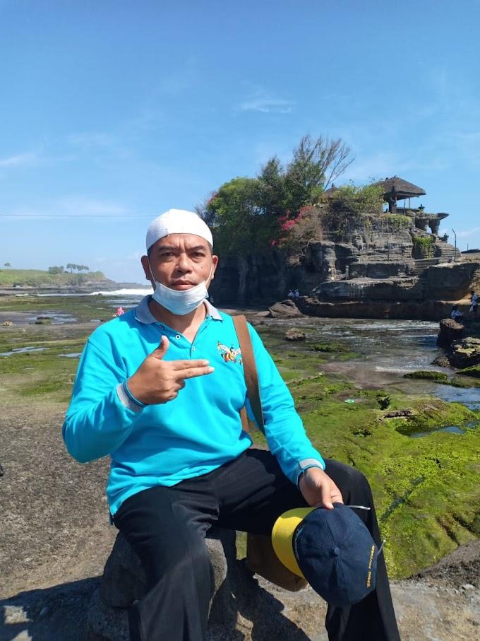 Pengusaha di Cimanggis All Out Dukung Idris-Imam