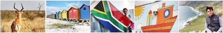 Sudafrica-viaje-nación-arcoiris