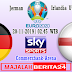 Prediksi Jerman vs Irlandia Utara — 20 November 2019