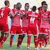 SIMBA SC YAZIDI KUUSOGELEA UBINGWA LIGI KUU, YAICHAPA KIBABE MWADUI FC 3-0