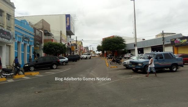MPE/AL investiga fraude na aquisição de peixes para a população de Santana do Ipanema