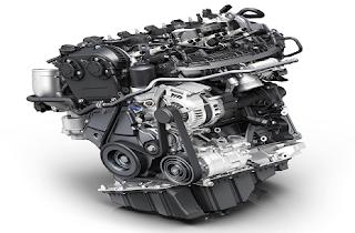 新竹 引擎 變速箱 電機 底盤 空調系統 冷氣 保養 維修 快速保養 快保