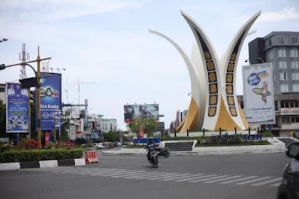 GAJI UMP DAN UMK Serta Daftar Pabrik Yang Ada Di Kota Banda Aceh Provinsi Aceh Tahun 2019 - 2020 Terbaru
