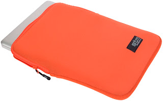 Macbook, laptop sleeve, laptop glove