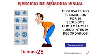 https://historiaybiografias.com/memoria-visual1/
