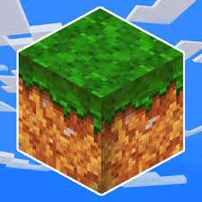 MultiCraft Game Free Download ― Build and Mine! | Apks Online