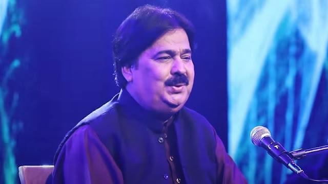 Seraiki Singer Shifaullah Rokhri Passed Away due to Heart Attack