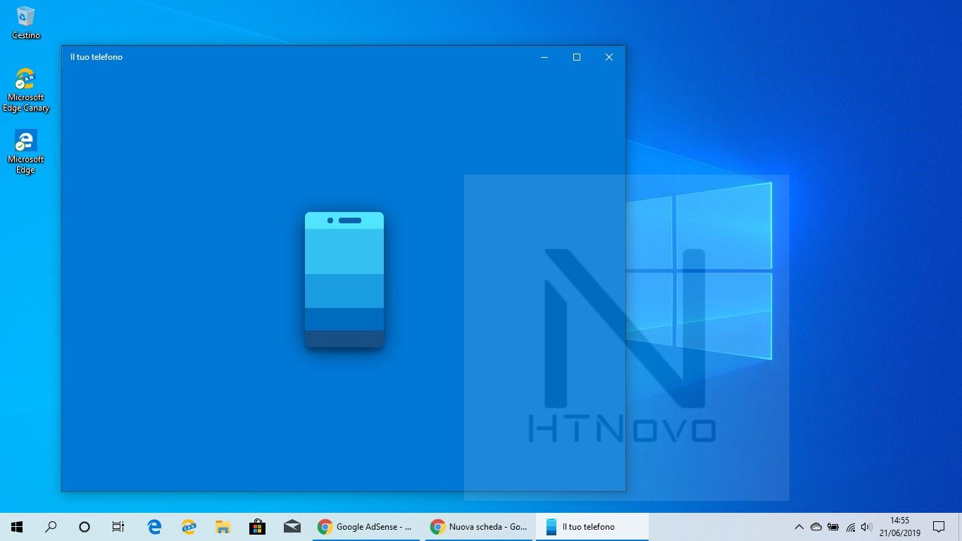 Il-tuo-telefono-windows-10