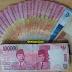 Tempat terbaik menukar duit ke matawang asing di Kuala Lumpur