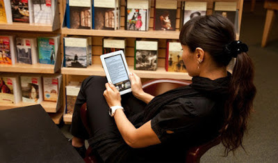 ebook downloads free 100%