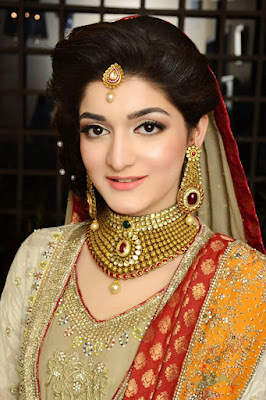 ather-shahzad-signature-bridal-makeup-and-perfect-hair-styles-6