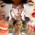 15 Penampilan Wanita Yang Paling Dibenci Laki-Laki