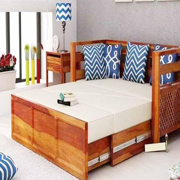 giá giường đa năng tại tphcm