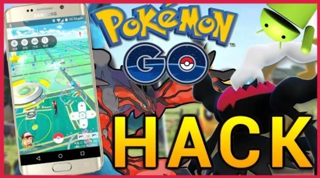 In augmented reality (AR) game Pokemon GO looks very boring after a period as you end up catching all Pokémon nearby. Well, we have the latest version of Pokemon GO iOS Hack 2019 which does not require Jailbreak or any changes to your device.