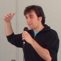 Miguel Griot