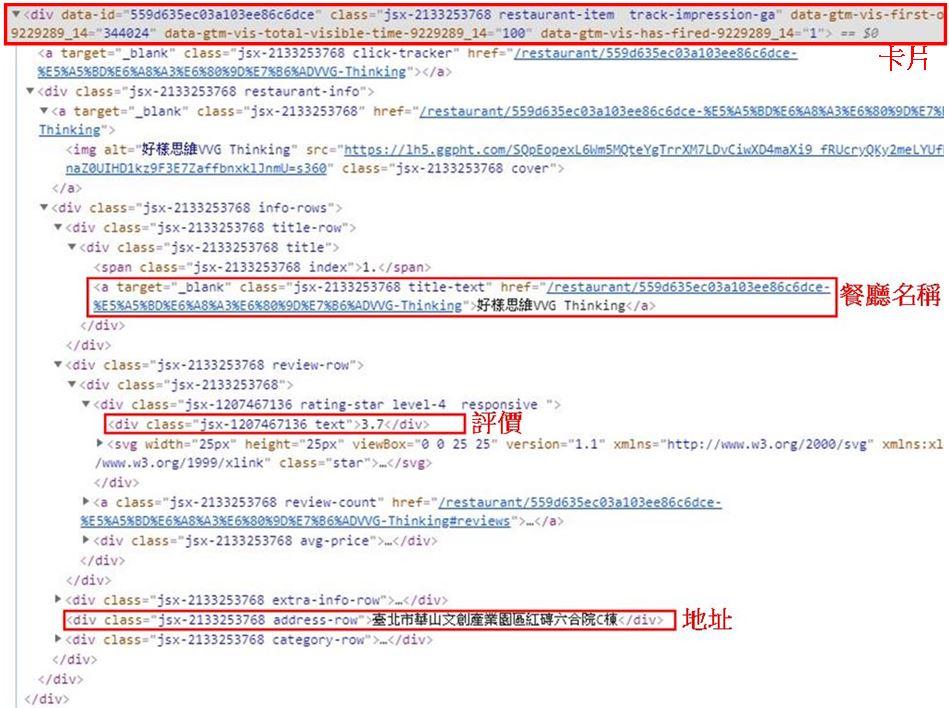 python_web_scraping_line_bot