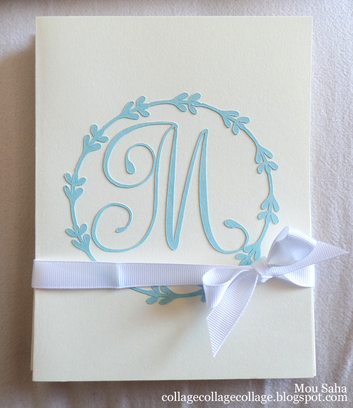 what can you make with a cricut machine
