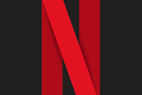 Netflix premium Apk Latest  (no account needed) + player [no ads] For Android