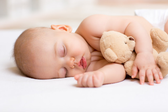 http://www.rosaforlife.com/2018/08/when-do-babies-sleep-through-night.html