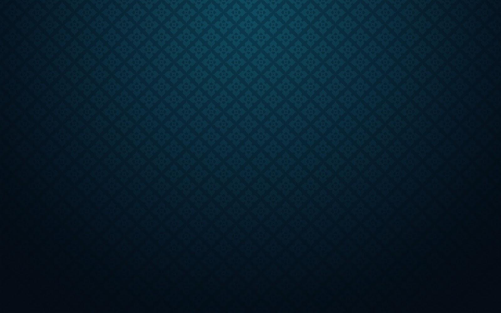 Dark Blue Wallpapers