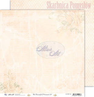 https://www.skarbnicapomyslow.pl/pl/p/AltairArt-Dwustronny-papier-do-scrapbookingu-The-Beautiful-Moments-04/9958