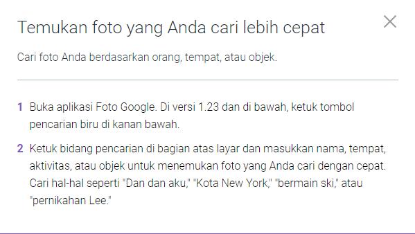 Special Tips Dan Trik Kamera Dan Foto Android