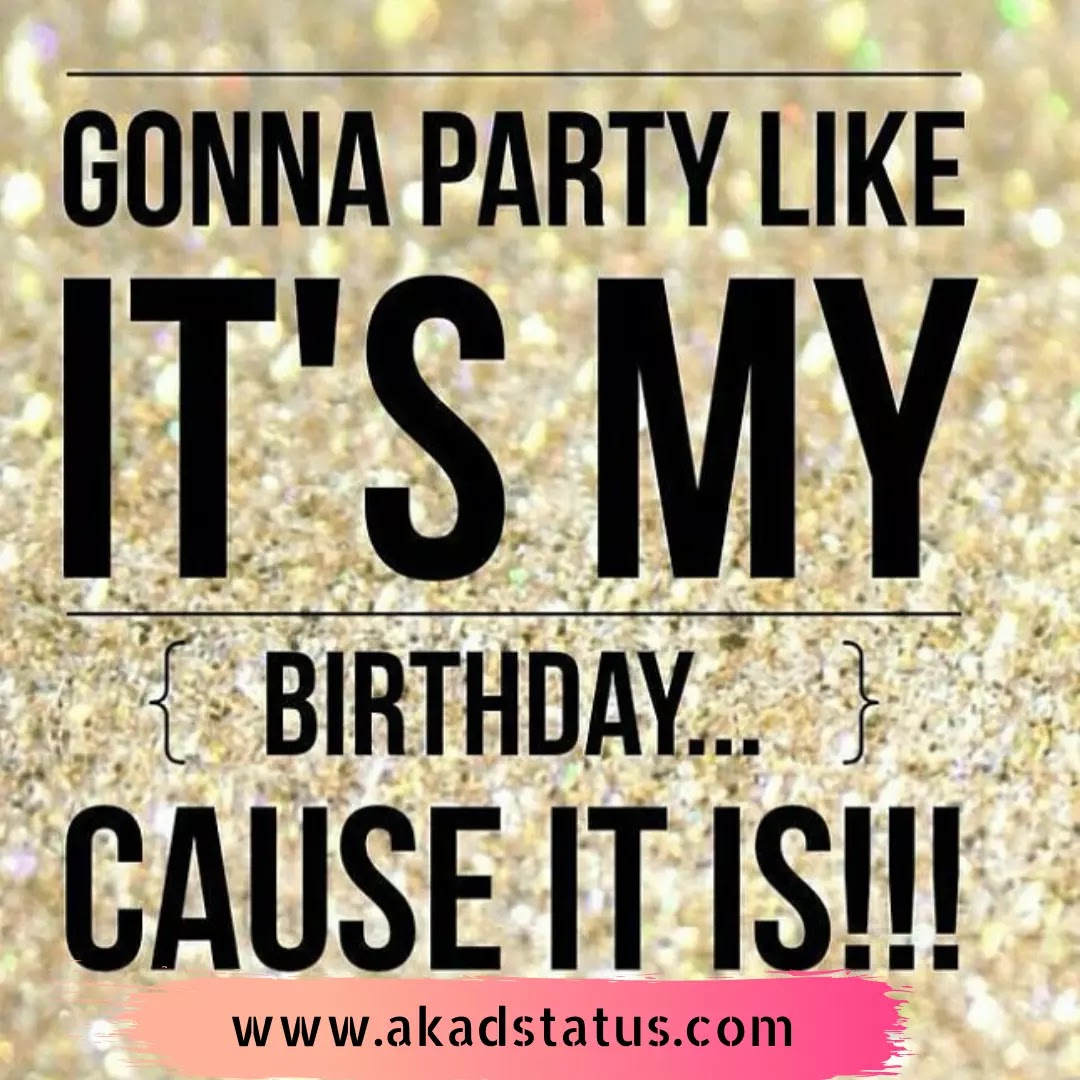 Birthday status for sister , Birthday wishes image for sister, birthday wishes pic, birthday wishes quotes, birthday wishes shayari images