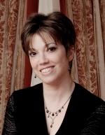 Author Debora Dale