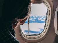 Refund Tiket Pesawat Yang Terkena Dampak Virus Corona