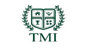 Lowongan Kerja Lampung Sekolah TMI