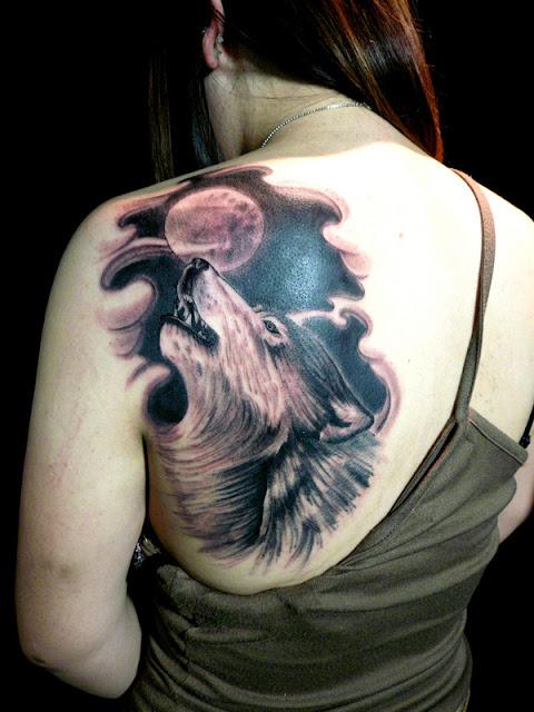tatuajes para mujeres en la espalda baja pequeños
