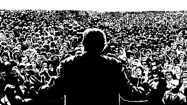 নির্বাচনের আগে কটু কথাই কি অস্ত্র রাজনৈতিক দলগুলির ? উঠছে প্রশ্ন
