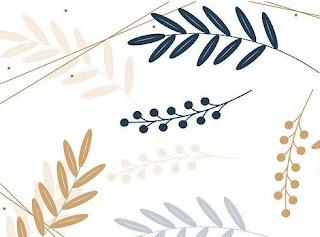 Ami Mishuk   আমি মিশুক গল্পঃ সাহিত্য/সাহিত্যিক (ন্যাড়া নজর,nyara nojor)