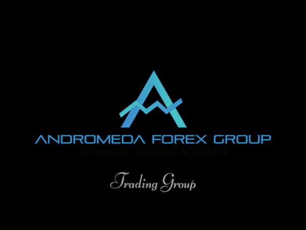 Andromeda FX Trading Academy - Fundamentals Of Forex Trading Free Download - Google Download