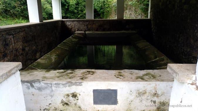 lavadero-san-cipriano