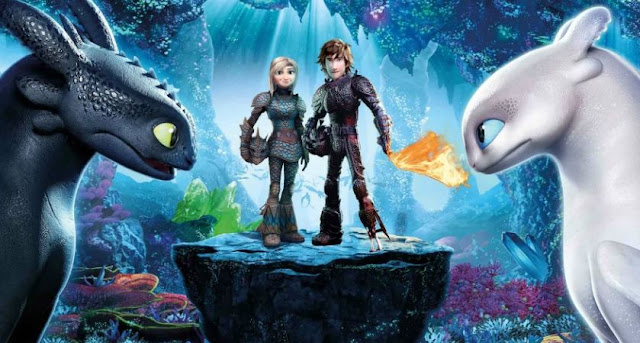 how to train your dragon how to train your dragon how to train your dragon 3 how to train your dragon 2 how to train your dragon 3 imdb how to train your dragon 2019 how to train your dragon 4 how to train your dragon full movie how to train your dragon 3 full movie how to train your dragon 3 review how to train your dragon 2 sub indo how to train your dragon cast how to train your dragon 3 xxi how to train your dragon 3 indonesia how to train your dragon imdb how to train your dragon 3 cast how to train your dragon 3 release date indonesia how to train your dragon series how to train your dragon book how to train your dragon 3 trailer how to train your dragon 3 quotes how to train your dragon astrid how to train your dragon alpha how to train your dragon adalah how to train your dragon after credits how to train your dragon all dragons how to train your dragon action figures how to train your dragon ao3 how to train your dragon all movies how to train your dragon actors how to train your dragon age rating how to train your dragon ada berapa how to train your dragon apk how to train your dragon awards how to train your dragon artinya how to train your dragon ar how to train your dragon ada berapa film how to train your dragon apk mod how to train your dragon amc how to train your dragon art how to train your dragon amazon