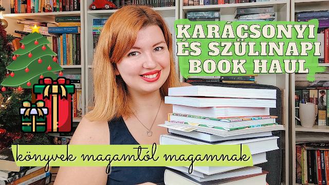 könyves videó, book haul videó, Book24 könyvek,új könyvek a polcomon,magyar booktube,YouTube,