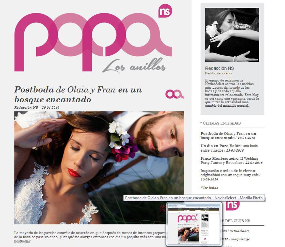 https://www.noviasselect.es/Blogs/Postboda-de-Maria-Prada.aspx
