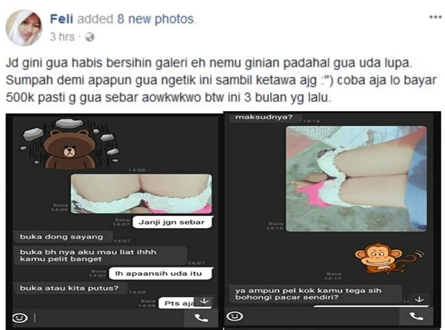 Feli FB