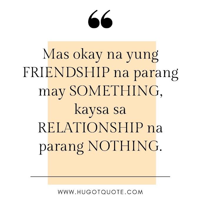 Quotes 51