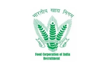 FCI 2019 – JE, Typist, Asst & Steno Phase I Result Released FCI Results 2019 Food Corporation Results 2019 FCI Result 2019: Check Zone Wise FCI Phase 1 Result 2019, Cut Off