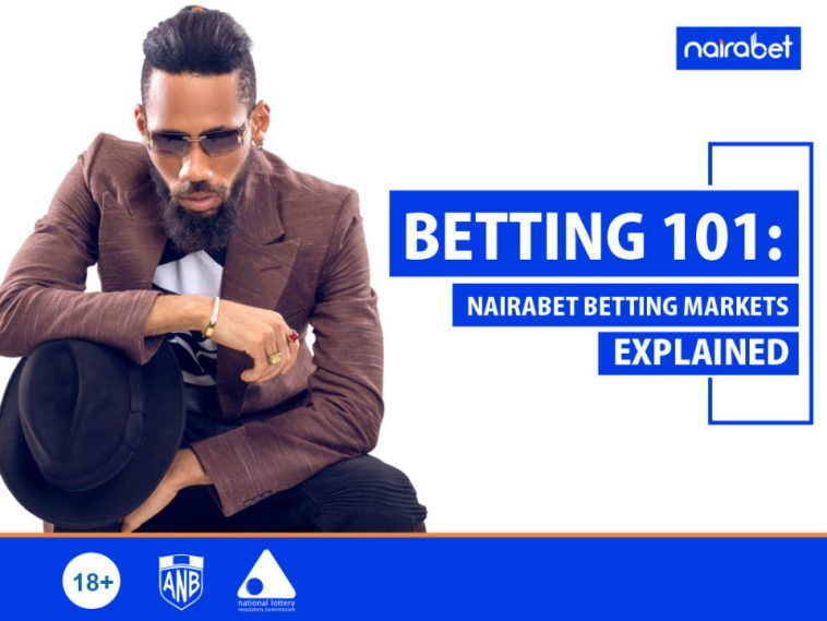 Nairabet Codes And Market Types Meaning Explained FULLY