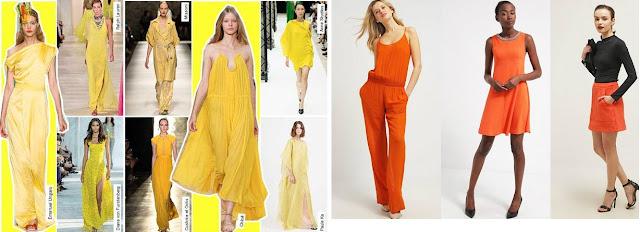 trend-Yellow.jpg