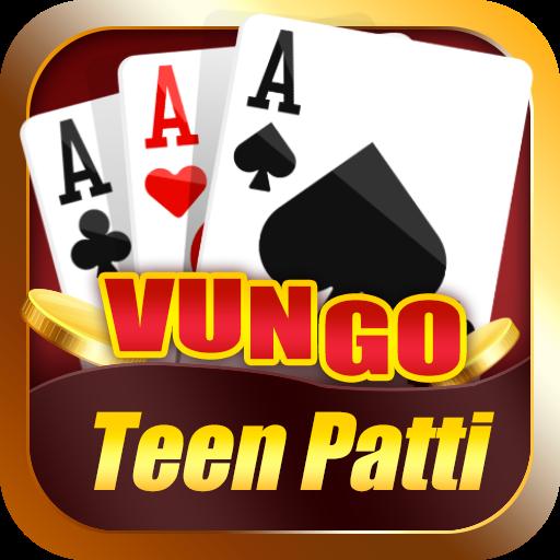[2021] 3 Patti Vungo