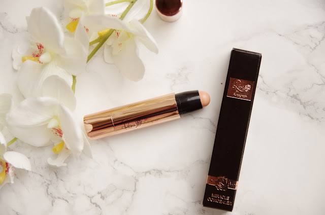 Rosie for Autograph Miracle Concealer Review