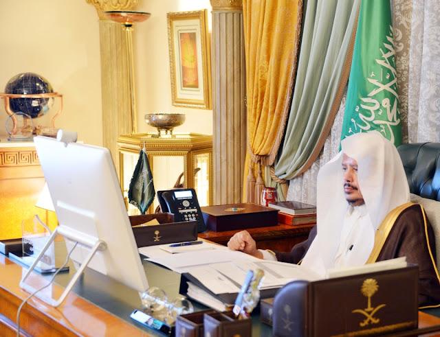 توصية بوضع سلم رواتب للقطاع الخاص بالمملكة .. تعرف على قرار مجلس الشورى