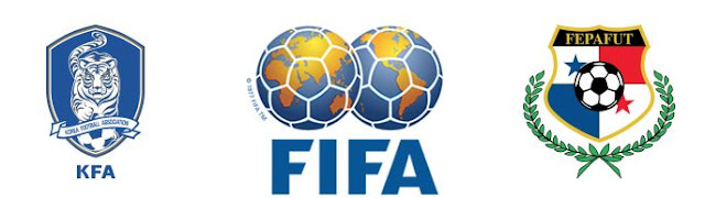 แทงบอลออนไลน์ ทีเด็ดบอล กระชับมิตร : ทีมชาติเกาหลีใต้ vs ทีมชาติปานามา