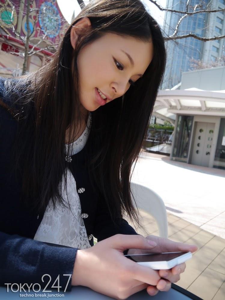 [Maxi.247] 2013.04.24 MS439 瀧川花音 19歳 [100P56.5MB] - idols