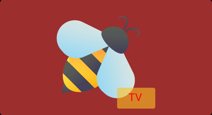 BeeTV Mod APK v2.4.5 [No ads]