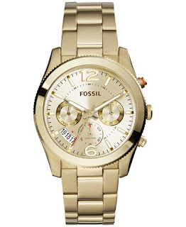 Fossil Perfect Boyfriend ES3884